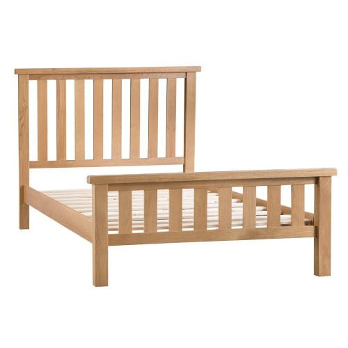 Oakham Country 6' Bed